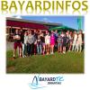 Bayardinfos cover