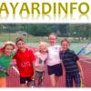 Cover Bayard