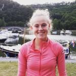 Clara Vlasselaer, Vainqueur en D1