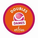 Doubles Dames ethias