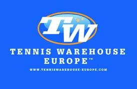 tw_europe_logos_blue