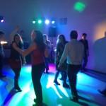 Dancerfloor